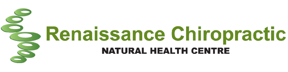 Renaissance Chiropractic Leamington ON
